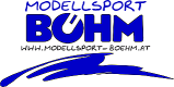 Modellsport Böhm